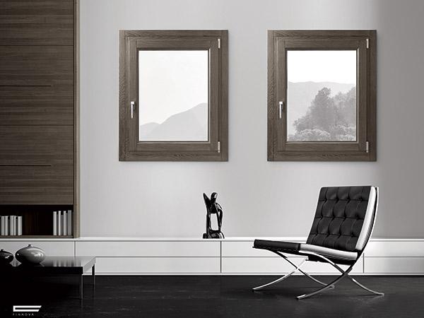 serramenti-e-oscuranti-in-alluminio-legno-bologna