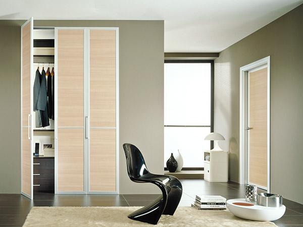 serramenti-in-legno-alluminio-pvc