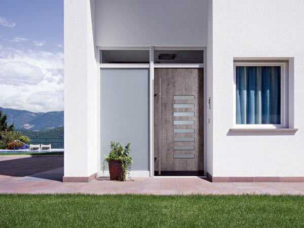 serramenti-per-ingresso-in-legno-o-PVC-bologna