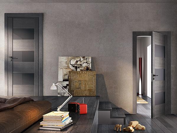 Negozio-autorizzato-rivenditore-finestre-garofoli-Modena