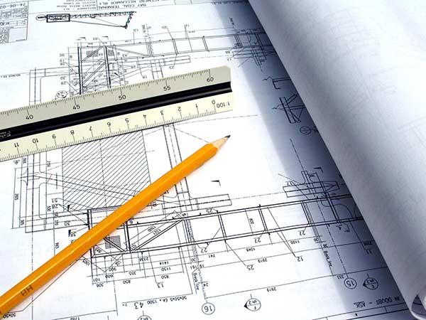 a-bologna-architetti-ed-ingegneri-per-infissi