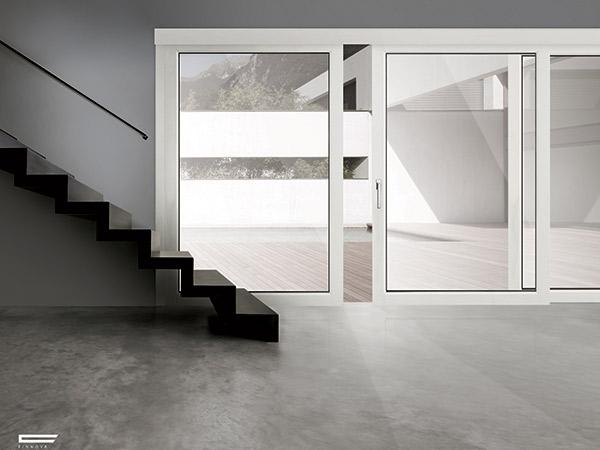 cambiare-le-finestre-in-legno-alluminio-bologna