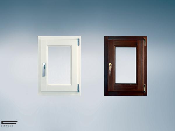 finestre-in-legno-rovinate-modena