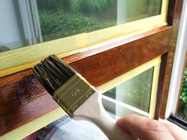manutenzione-e-riparazione-serramenti-bologna