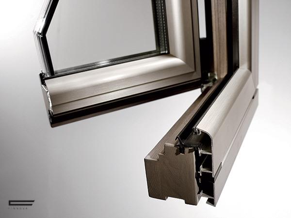 manutenzione-e-vendita-finestre-modena