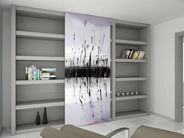 pareti-attrezzate-per-soggiorno-ed-ufficio-a-bologna