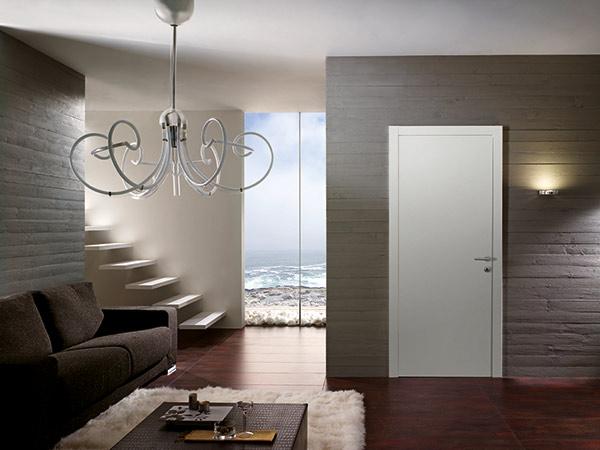 porte-interne-di-design-bologna