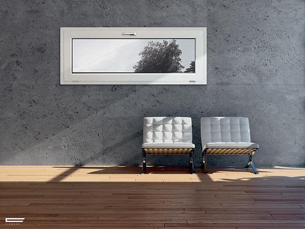 quanto-costa-una-finestra-in-legno-modena