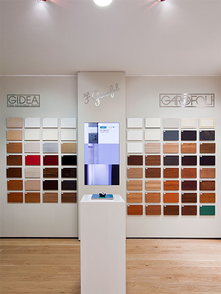 showroom-per-serramenti-modena-bologna