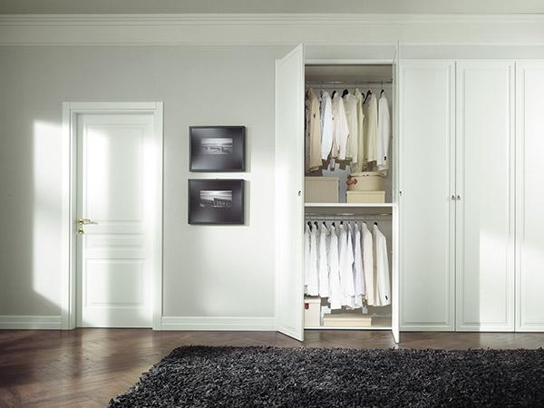 cabine armadio modena bologna – preventivi installazione guardaroba